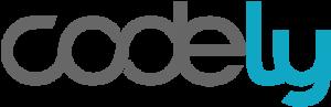 logo-codely-positivo