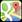 gmaps-icone