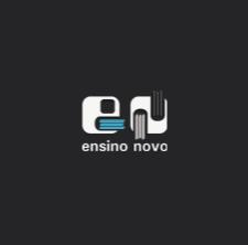 EnsinoNovo – USP