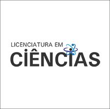 Licenciatura em Ciências – USP