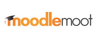 Moodle Moot Brasil 2015