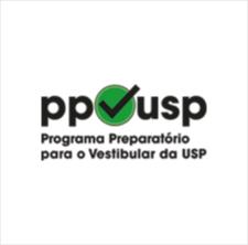 PPV – USP
