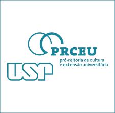 Cursos de Extensão – USP