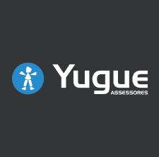 YUGUE