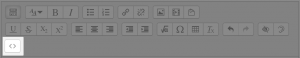 html-atto