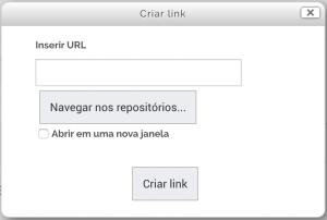 janela-criar-link-atto