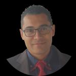 Helbert dos Santos - Fundador da Codely