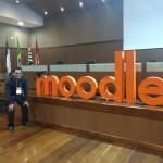 Helbert-MoodleMoot-2017-SaoPaulo-Codely-Tecnologia