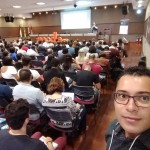 MoodleMoot-2017-SaoPaulo-Codely-Tecnologia